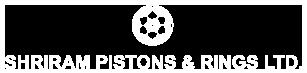 Shriram Pistons logo